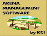 Arena Management Software